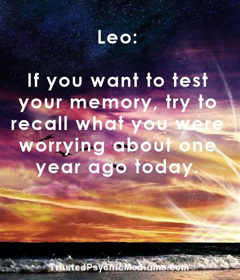 14 leo quotes and sayings that most leo signs will agree