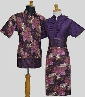 Dress Murah Qwery Maxi baju muslim wanita murah surabaya kata kata sms