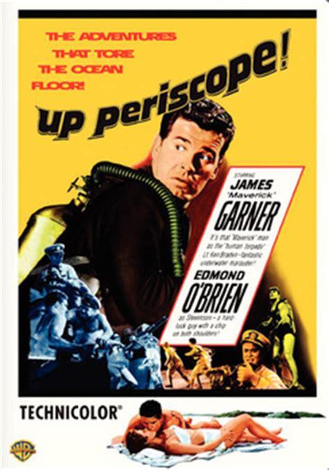 Film Up Periscope 1959 | up periscope wikipedia