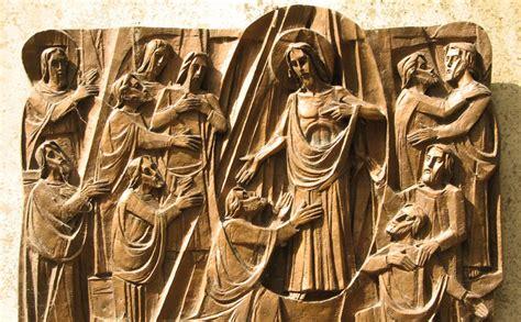 john 20 john 20 sermons sermons on john 20 john 20 19 31 commentary by lance pape working preacher