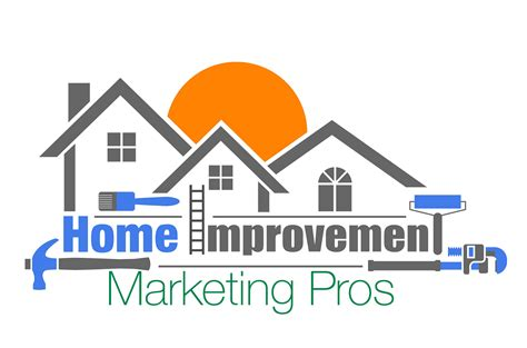 home improvement marketing pros finding more home