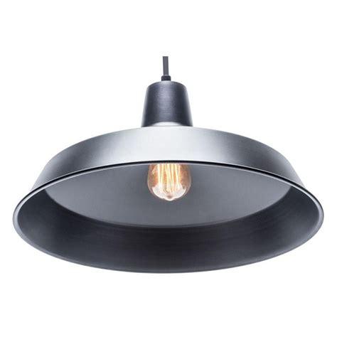 globe electric 1 light matte black barn light pendant best 25 black barn ideas on pinterest black house navy