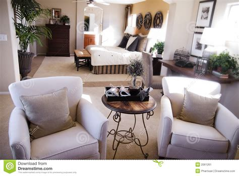 model home interior designers model home interior design stock image image 2061261