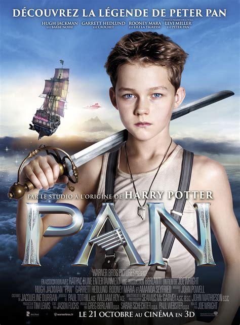 film streaming youwatch 2015 pan film 2015 allocin 233