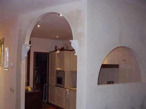 muretti divisori per interni la migliore muretti divisori per interni idee e immagini