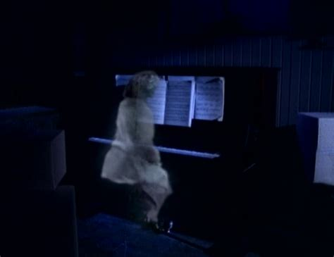 tutorial piano ghost goosebumps rewatch s01e08 piano lessons can be