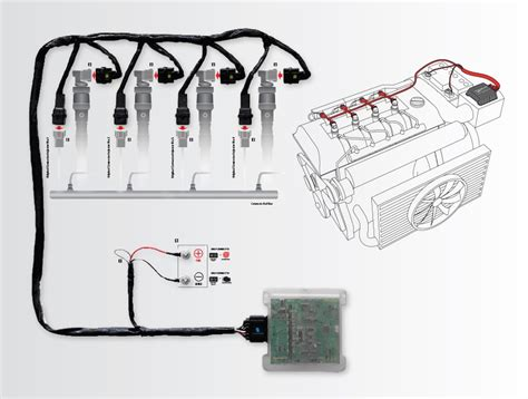 100 power point wiring diagram australia household