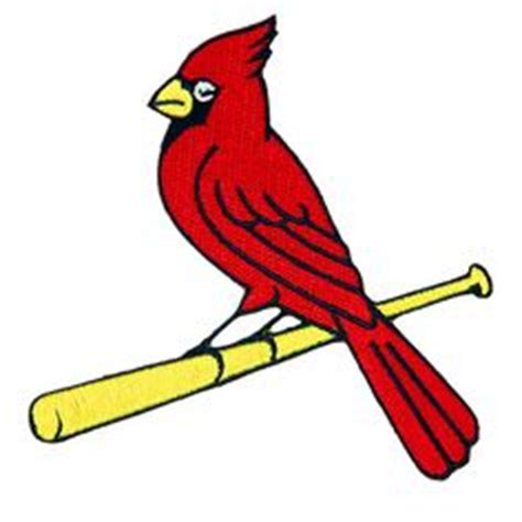 1000 images about saint louis cardinals on pinterest