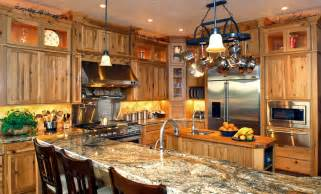 western kitchen ideas kitchen design ideas western afreakatheart