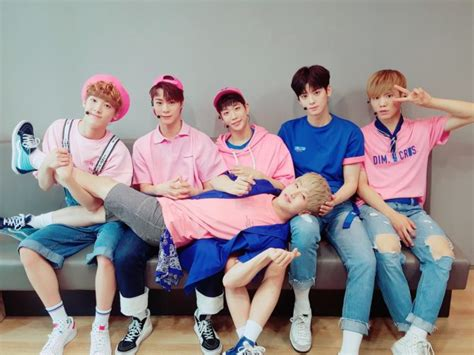 my astro new year song 2015 mp3 k pop boy astro involved in a minor auto