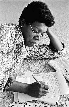 I Know Why the Caged Bird Sings - The Caged Bird: Maya Angelou