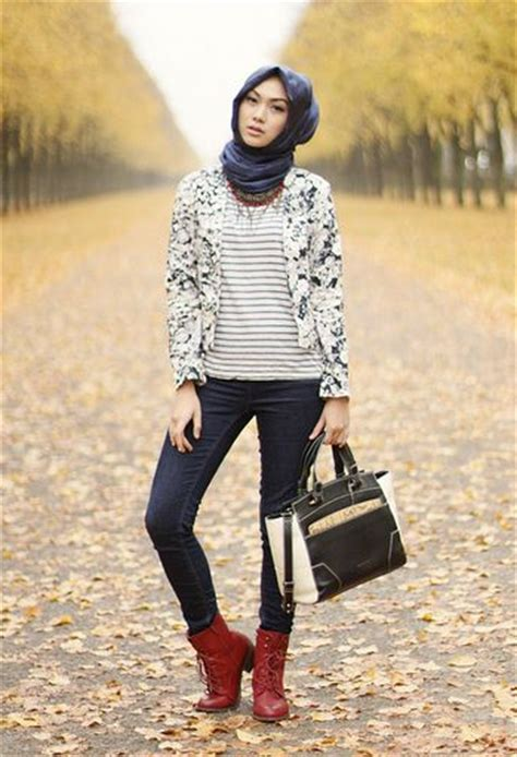 Baju Fashion Casual fashion baju casual remaja trend fashion