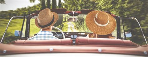 Mit Dem Auto Nach Italien Tipps mit dem auto nach italien tipps infos reisewelt