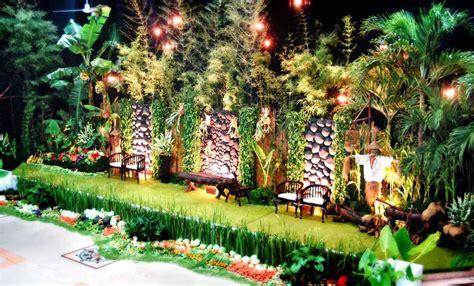 Harga Rias Pengantin Jogja pusat wedding organizer yogyakarta menerima paket