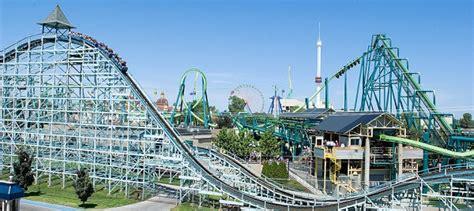 theme park dublin the best amusement parks around the world traveller today