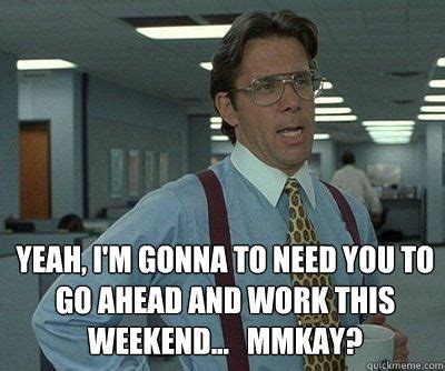 Milton Meme - office space flair quotes quotesgram