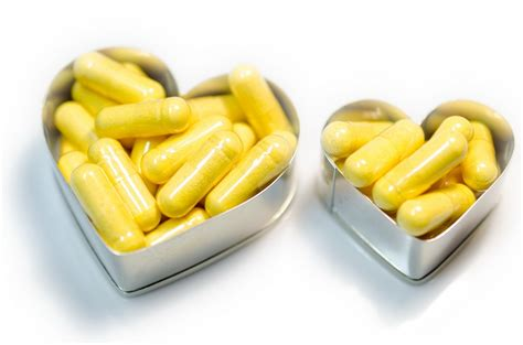 4 supplements every needs 8 supplements every vegan needs 4 is easy enough
