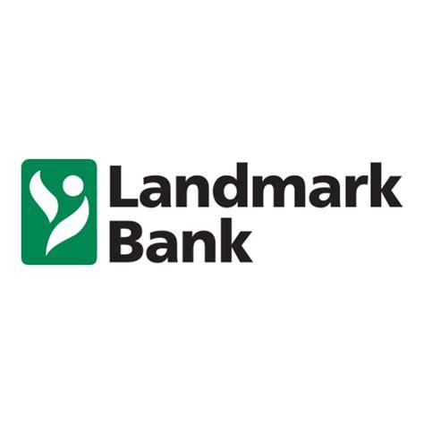 live bank landmark bank gateway