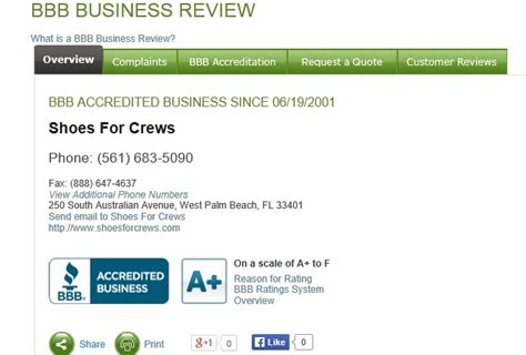 shoes for crews locations shoes for crews coupon 28 images shoes for crews