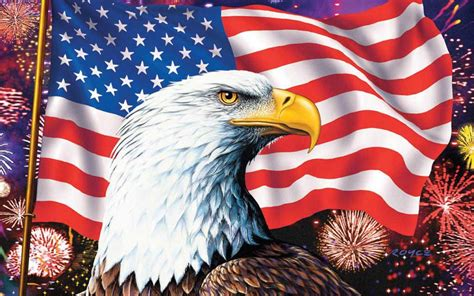 american best picture american wallpapers 100 quality american hd photos ep97