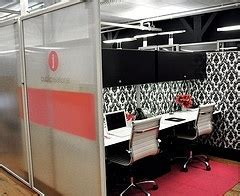 cubicle rug 15 best ideas about cubicle on decorating work cubicle cubicle ideas and