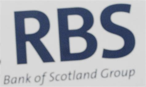 rbs bank holidays rbs shareholders to sue bank and goodwin losses