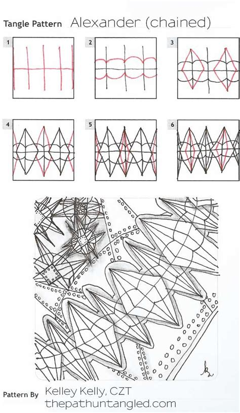 pattern language environment 1000 images about zentangle patterns a on pinterest
