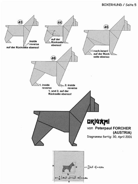 Difficult Origami Diagrams - 25 best ideas about origami diagrams on