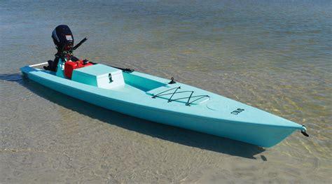 boat   trades power motoryacht