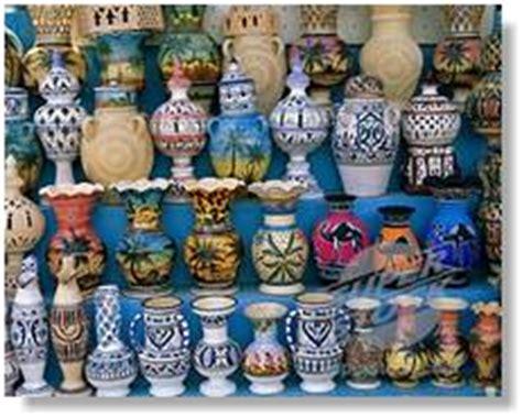 vasi tunisini sport e attivtia varie ad hammamet