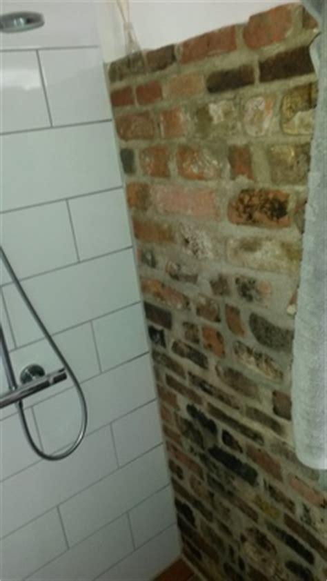 badezimmerwand kunst ideen badezimmerwand badezimmerwand mauer