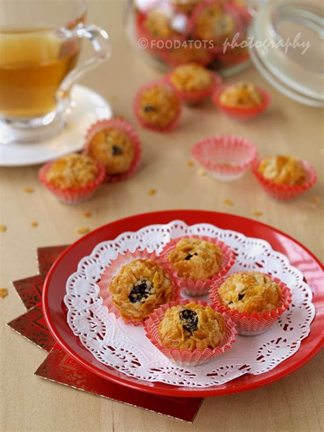 new year cornflake cookies recipe cornflake cookies food 4tots recipes for toddlers part 2