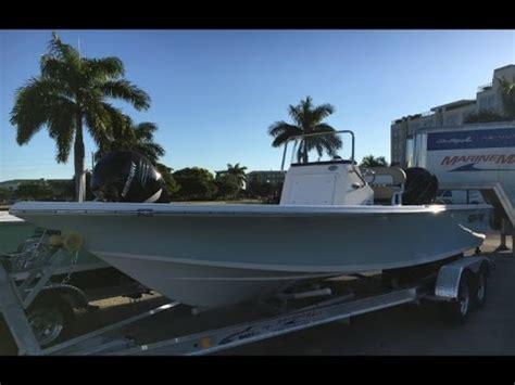 sea pro boats marinemax 2017 sea pro 208 bay boat for sale at marinemax venice