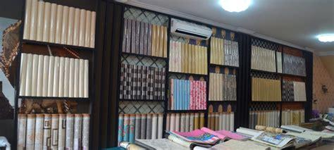 Distributor Rd Jogja toko stiker wallpaper di semarang enam wallpaper