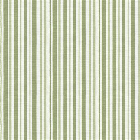sage stripe fabric by the yard green fabric carousel