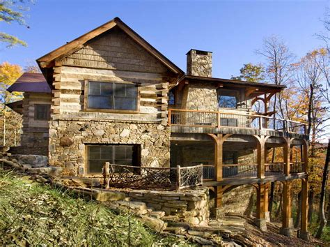 luxury log cabin homes traditional log cabin designs joy studio design gallery