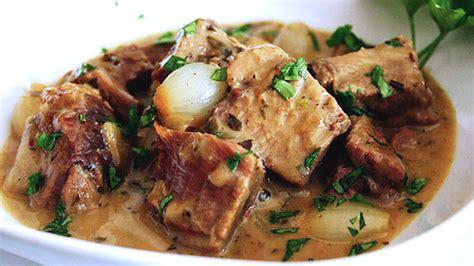 ricette per cucinare agnello agnello pasquale ricette bimby