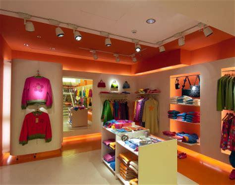 la iluminacin en la iluminacion en ventas boutique