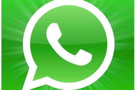 Imagenes Whatsap Cumpleaños | fale com o d 237 225 rio ga 250 cho pelo whatsapp not 237 cias no