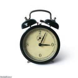 2008 alarm clock pictures