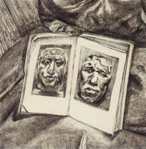 lucian freud wide open icons books the book lucian freud biblioklept