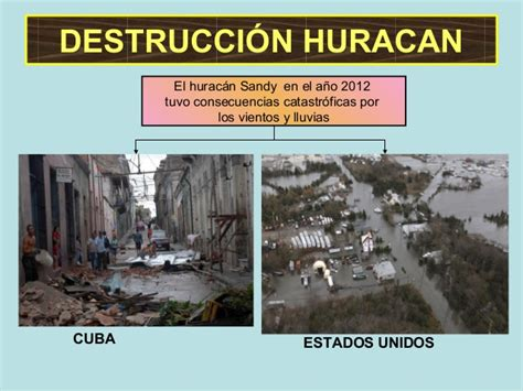 desastres naturales parte 2 imagenes de desastres naturales los desastres naturales