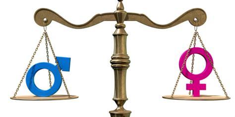 imagenes de justicia y equidad social necesario fomentar la equidad de g 233 nero entre la juventud