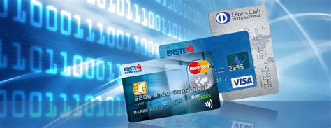 Diners Club Gift Card - erste card club ltd officially takes over diners club international 174 franchises in