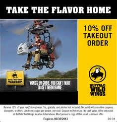 1000 images about buffalo wild wings coupons on pinterest