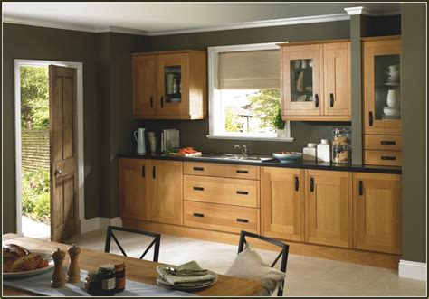 kitchen cabinet doors mississauga kitchen cabinet doors mississauga bar cabinet