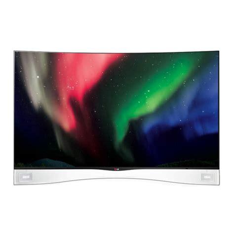 Harga Lg Oled Tv 55ea9800 buy lg 55ea9800 oled tv 55 inch hd 3d display smart