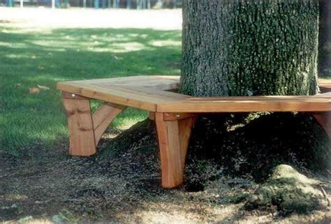 bench tree group llc mountainwood woodworking