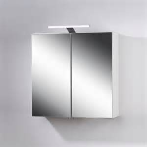 spiegelschrank led spiegelschrank bad led beleuchtung my blog