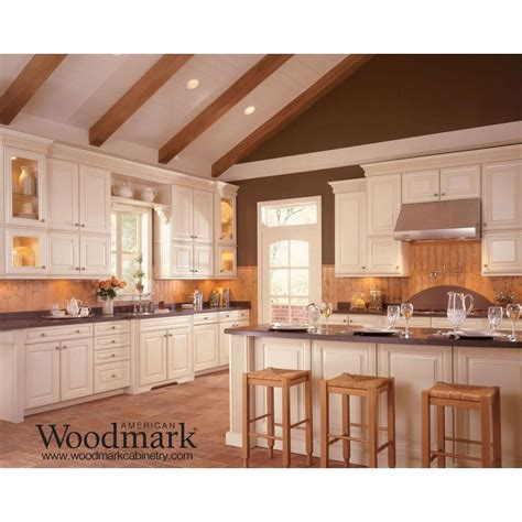 alexandria cabinets home depot woodmark alexandria home depot what will